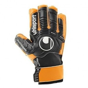 guantes uhlsport soft advanced